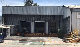 Foto de nave industrial en venta en avenida puerto mazatlan , la pastora, gustavo a. madero, df / cdmx, 5799213 No. 01