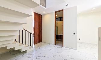 Foto de casa en venta en avenida punto sur 324, villas de santa anita, tlajomulco de zúñiga, jalisco, 17020839 No. 06