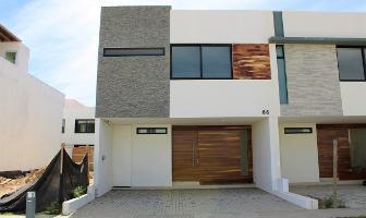 Foto de casa en venta en avenida punto sur , los gavilanes, tlajomulco de zúñiga, jalisco, 0 No. 01