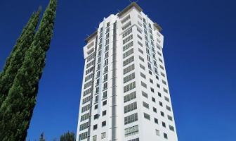 Foto de departamento en renta en avenida rafael sanzio numero ext 632 632, la estancia, zapopan, jalisco, 7541320 No. 01