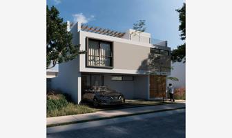 Foto de casa en venta en avenida ramón corona s/n 50, solares, zapopan, jalisco, 0 No. 01