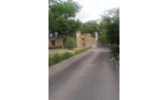 Foto de terreno habitacional en venta en avenida ramón corona , valle real, zapopan, jalisco, 4909989 No. 01