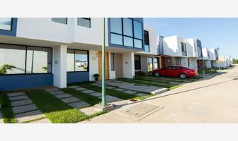 Foto de casa en venta en avenida ramón ibarra gonzález 115, de las juntas delegación, puerto vallarta, jalisco, 0 No. 01