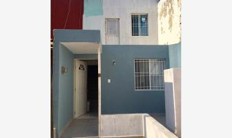 Foto de casa en venta en avenida rayo del sur 5320, el colli urbano 1a. sección, zapopan, jalisco, 0 No. 01