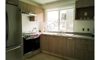 Foto de casa en venta en avenida real acueducto 685, hacienda las palomas, zapopan, jalisco, 7122717 No. 03