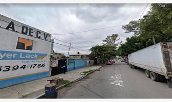 Foto de casa en venta en avenida real de san martín 255, santa bárbara, azcapotzalco, df / cdmx, 0 No. 01