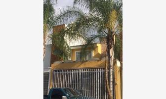 Foto de casa en venta en avenida real de valdepeñas 2408, real de valdepeñas, zapopan, jalisco, 11107675 No. 01