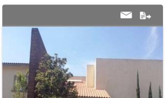 Foto de casa en venta en avenida real del country , lomas country club, huixquilucan, méxico, 6905963 No. 01