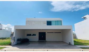 Foto de casa en venta en avenida real del valle 1212, real del valle, mazatlán, sinaloa, 0 No. 01