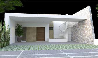 Foto de casa en venta en avenida real del valle , residencial rinconada, mazatlán, sinaloa, 20693525 No. 01