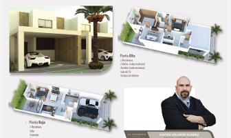 Foto de casa en venta en avenida real del valle s/n , del valle, mazatlán, sinaloa, 11878147 No. 01
