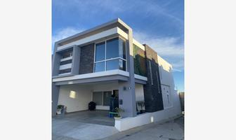 Foto de casa en venta en avenida real el valle 1, real del valle, mazatlán, sinaloa, 0 No. 01