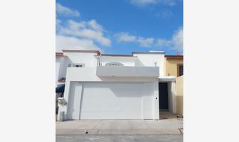 Foto de casa en venta en avenida real pacifico 324, real pacífico, mazatlán, sinaloa, 18800133 No. 01