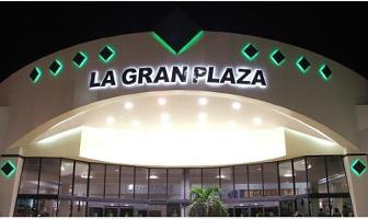 Foto de local en renta en avenida reforma , alameda, mazatlán, sinaloa, 6365330 No. 01