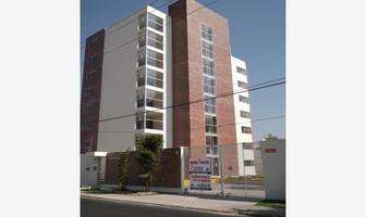 Foto de departamento en renta en avenida reforma sur 3160, la paz, puebla, puebla, 0 No. 01
