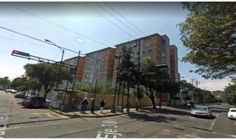 Foto de departamento en venta en avenida renacimiento 120, ampliación san pedro xalpa, azcapotzalco, df / cdmx, 9811539 No. 01