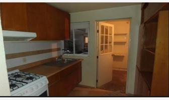 Foto de departamento en venta en avenida renacimiento 120, san pedro xalpa, azcapotzalco, df / cdmx, 17152895 No. 01