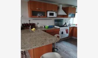 Foto de casa en venta en avenida reno norte 3308, ciudad bugambilia, zapopan, jalisco, 10119380 No. 01