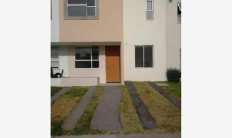 Foto de casa en renta en avenida residencial del parque 1020 1, el mirador, el marqués, querétaro, 11429508 No. 01