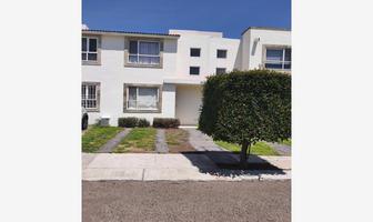 Foto de casa en renta en avenida residencial del parque 1070, del parque residencial, el marqués, querétaro, 0 No. 01