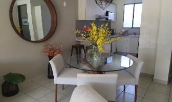 Foto de casa en venta en avenida residencial del parque 1141 , el mirador, el marqués, querétaro, 12650650 No. 04