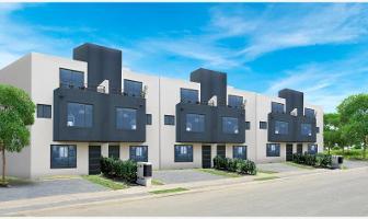 Foto de casa en venta en avenida residencial del parque 1141, residencial el parque, el marqués, querétaro, 15680733 No. 01