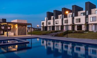 Foto de casa en venta en avenida residencial del parque , parque industrial el marqués, el marqués, querétaro, 0 No. 01