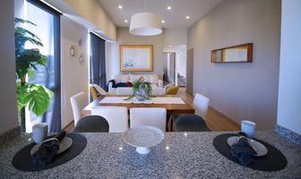 Foto de departamento en venta en avenida residencial del parque , residencial el parque, el marqués, querétaro, 14022697 No. 01