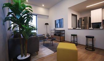 Foto de departamento en venta en avenida residencial del parque , residencial el parque, el marqués, querétaro, 14022753 No. 01