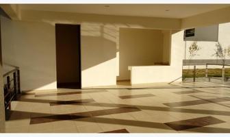 Foto de casa en renta en avenida residencial del pqrque 1301, el mirador, el marqués, querétaro, 4908285 No. 01