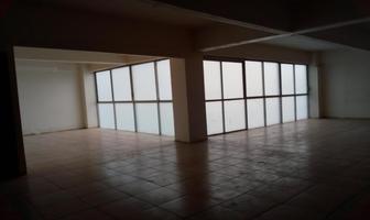 Foto de oficina en renta en avenida revolucion 0, san pedro de los pinos, benito juárez, df / cdmx, 9663020 No. 01