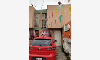 Foto de casa en venta en avenida revolucion 36, los héroes tecámac, tecámac, méxico, 0 No. 01
