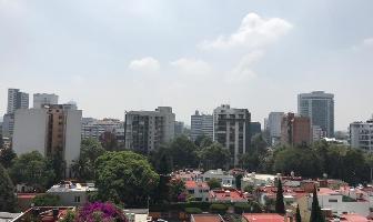 Foto de departamento en venta en avenida revolución , florida, álvaro obregón, df / cdmx, 11425240 No. 07