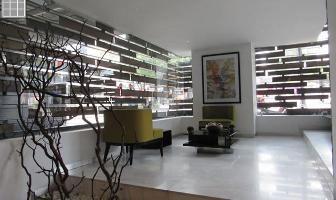 Foto de departamento en venta en avenida revolución , guadalupe inn, álvaro obregón, df / cdmx, 0 No. 01
