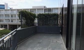 Foto de departamento en venta en avenida revolucion , ladrillera, monterrey, nuevo león, 0 No. 01