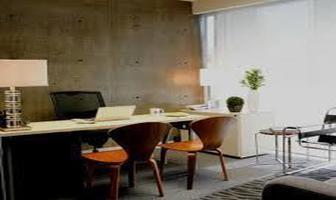Foto de oficina en renta en avenida revolucion , los alpes, álvaro obregón, df / cdmx, 14660477 No. 01