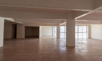 Foto de oficina en renta en avenida revolucion , san pedro de los pinos, benito juárez, df / cdmx, 13789198 No. 01