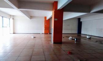 Foto de oficina en renta en avenida revolucion , san pedro de los pinos, benito juárez, df / cdmx, 18433971 No. 01