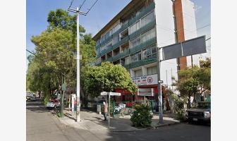 Foto de departamento en venta en avenida ricardo flores magón 130, guerrero, cuauhtémoc, df / cdmx, 12614842 No. 01