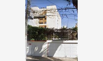 Foto de casa en venta en avenida rio bamba 801, lindavista norte, gustavo a. madero, df / cdmx, 0 No. 01