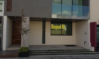 Foto de casa en venta en avenida río blanco 1900 - 120 , el centinela, zapopan, jalisco, 0 No. 01