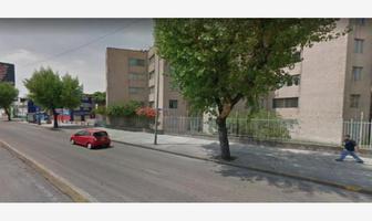 Foto de departamento en venta en avenida río consulado 1591, ex-hipódromo de peralvillo, cuauhtémoc, df / cdmx, 15549716 No. 01