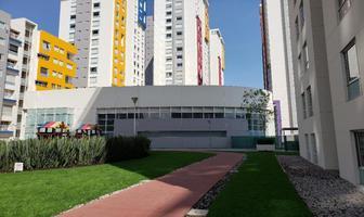 Foto de departamento en venta en avenida rio consulado 800, del gas, azcapotzalco, df / cdmx, 12555103 No. 01