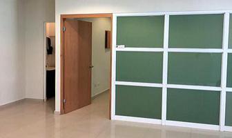 Foto de oficina en renta en avenida río de la plata oriente 103 , del valle, san pedro garza garcía, nuevo león, 12110604 No. 01