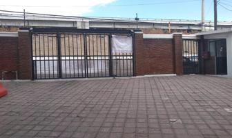 Foto de departamento en venta en avenida rio de los remedios 57, la purísima ticomán, gustavo a. madero, df / cdmx, 18918831 No. 01