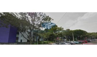 Foto de departamento en venta en avenida rio mixcoac 0, lomas de plateros, álvaro obregón, df / cdmx, 5771368 No. 01
