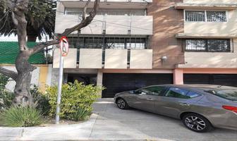 Foto de departamento en renta en avenida rio mixcoac 79 79, insurgentes mixcoac, benito juárez, df / cdmx, 19358079 No. 01