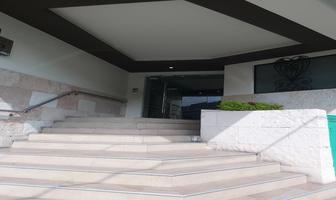 Foto de departamento en venta en avenida río mixcoac , florida, álvaro obregón, df / cdmx, 0 No. 01