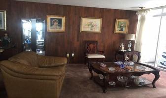 Foto de casa en venta en avenida río niágara 28 , cuauhtémoc, cuauhtémoc, df / cdmx, 16650824 No. 01