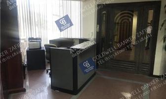 Foto de oficina en renta en avenida roble , valle del campestre, san pedro garza garcía, nuevo león, 9880870 No. 01